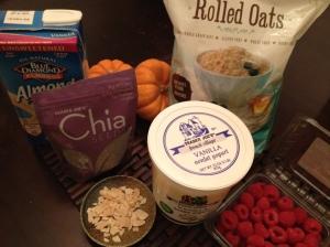 overnight oats pic 2